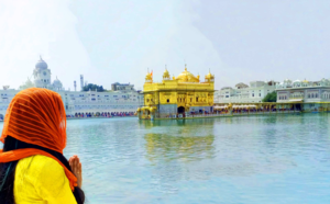 Interesting Things To Do In Amritsar | Travel the Blue