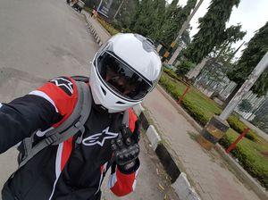 #BikerBrotherHood #CoastalTrail #BangaloreToGoa #BikeTrip