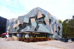 Best Places of Melbourne in 1 week #BestOfMelbourne