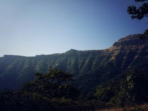 Rajgad 1/undefined by Tripoto