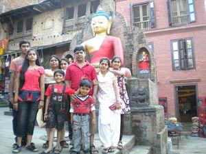 Swayambhu 1/undefined by Tripoto