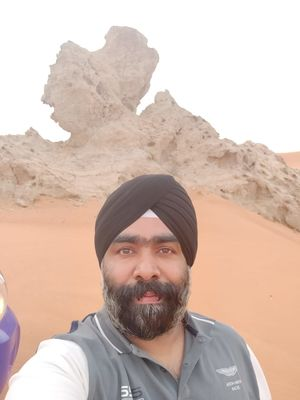 Fossils have richer stories to tell...than we have been listening #SelfieWithAView #TripotoCommunity