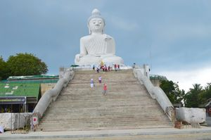 @jetairways @tripotocommunity #BestTravelPictures #Phuket