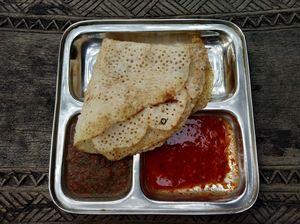 7 best street foods in Raipur #streetfoodindia