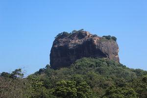 Sri Lanka- From the lens of a budget traveller