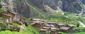 Dharchula 1/undefined by Tripoto