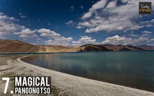Pangongangan 1/undefined by Tripoto
