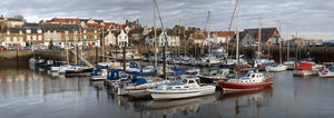 Anstruther 1/undefined by Tripoto