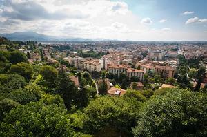 Bergamo 1/undefined by Tripoto