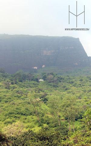 The Tranquil Brahmagiri Trek
