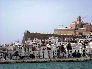 Saigu Formentera 1/undefined by Tripoto