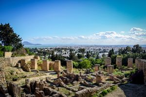 Carthage 1/undefined by Tripoto