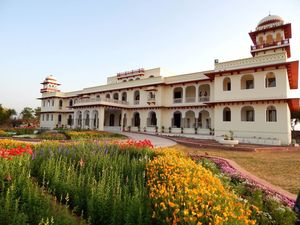 7 Best Airbnb Experiences in India