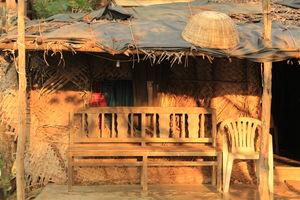 Dahanu - A day trip from Mumbai
