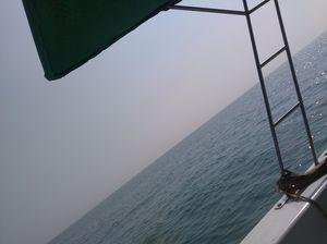 It's Goa on Solo Road Trip#loveontheroad