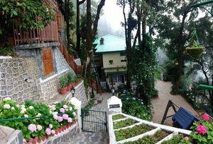 Landour – A Beautiful Offbeat Hill Station
