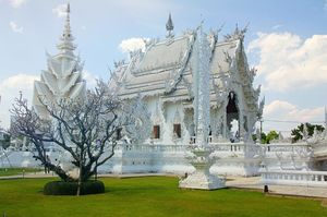 5 Lesser-known Southeast Asia Destinations | Can Travel Will Travel