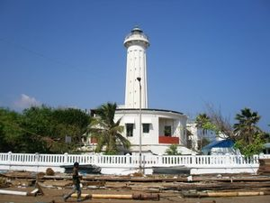 Lighthouse 1/undefined by Tripoto