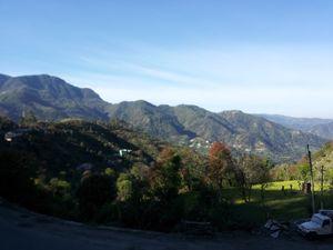 Udaipur-Shimla-Manali-Amritsar Road trip in Maruti wagon R