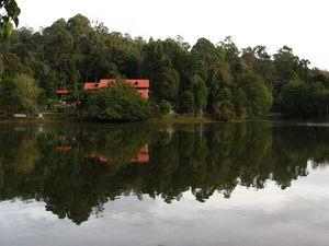 Kodaikanal Lake 1/21 by Tripoto