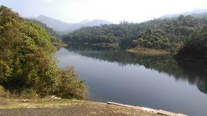 Nirar Dam 1/3 by Tripoto