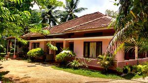 Sun Vivanta Resort 1/undefined by Tripoto