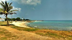 Beach of Kankesanthurai 1/1 by Tripoto