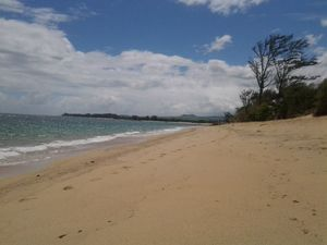 Maui 1/undefined by Tripoto