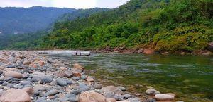 Meghalaya is WOW!!
