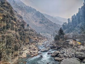 I Moved To This Himalayan Village From A City And Here Is How It Has Changed Me Forever