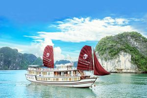 For Just ₹10,000 Take This Ultra-Luxury Cruise To A Hidden Pandora-esque Destination