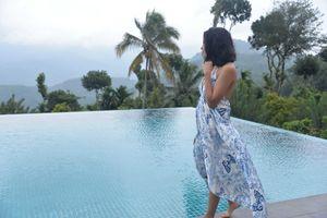 Aarunya Nature Resort | Wandering for wellness