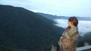 Shimla : Another Weekend at Shimla