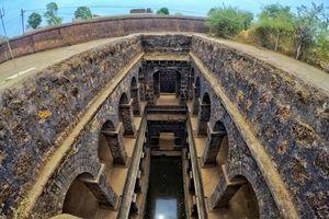 Offbeat destination in Madhya Pradesh: Hatta Ki Bawli