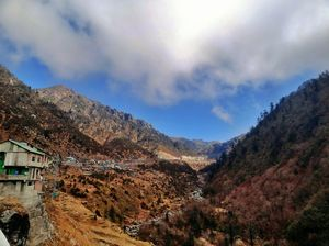 Places in Sikkim That Tourists Cannot Afford to Miss Out