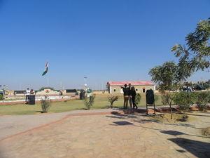 Jaisalmer War Museum 1/4 by Tripoto