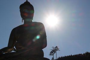 Bhutan Travel Guide: Handy Tips