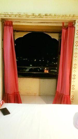Golden City Fort Jaisalmer 1/undefined by Tripoto