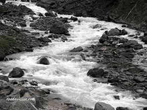 Pahalgam: Delightful valleys and glaciers - Roadaviator