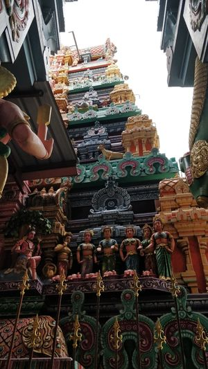 Ratnagiri Murgan Temple
