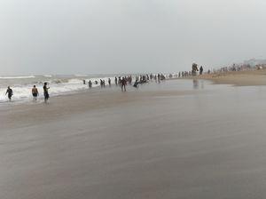 Jagarnath Puri