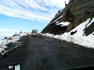 #SwipeRightToTravel : Road 2 Himalaya