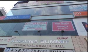 Krishna Summit 1/undefined by Tripoto