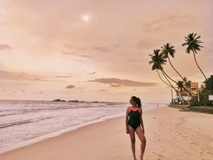Your guide to the 12 most Instagram Famous spots of Sri Lanka!