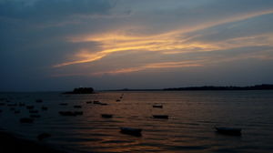 PHOTOBLOG---CITY OF LAKES(BHOPAL)- 1:The Upper Lake