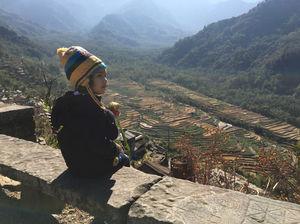 Nagaland (Wokha and Mokokchung) with kids: The Perfect Travel Guide