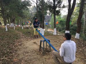 Jungli Liden Eco Park 1/undefined by Tripoto