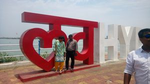 Hyderabad Roundup