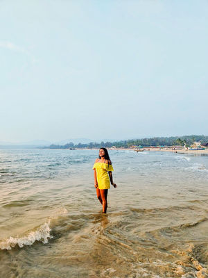 SOUTH GOA – WHERE THE SOUL OF GOA RESIDES!