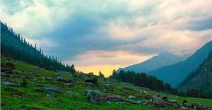 Himachal Diaries #3